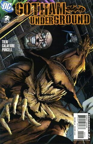 File:Gotham Underground 2.jpg