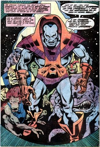 File:Krona (New Earth) 001.jpg