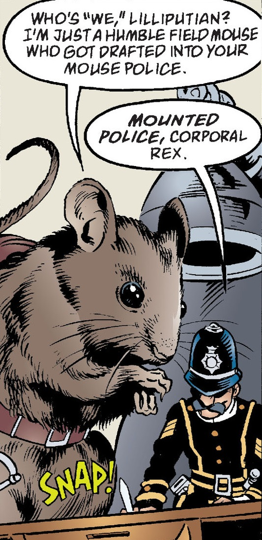 File:Mouse Police Fables.jpg