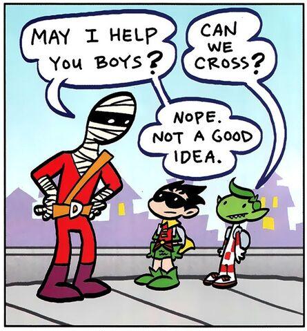 File:Negative Man Tiny Titans 001.jpg