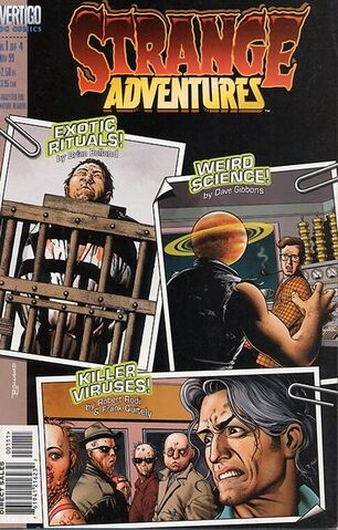 File:Strange Adventures Vol 2 1.jpg