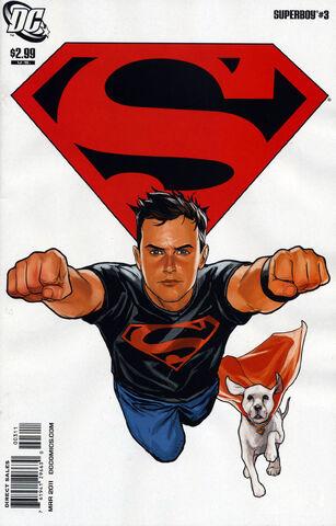 File:Superboy v4 03.jpg