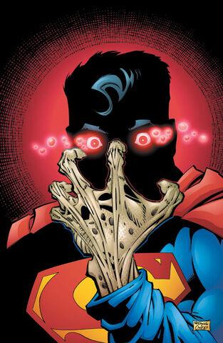 File:Superman Vol 2 197 Textless.jpg