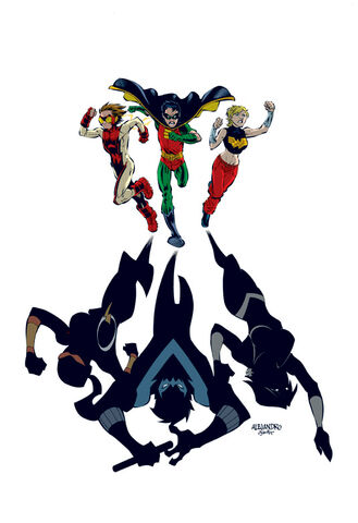 File:Young Justice 0006.jpg