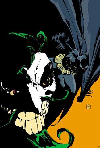 File:Batgirl Cassandra Cain 0069.jpg