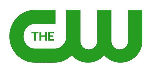 File:CW Network.jpg