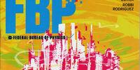 FBP: Federal Bureau of Physics Vol 1 4