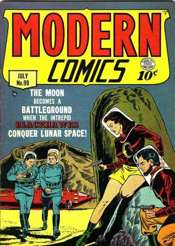 File:Modern Comics Vol 1 99.jpg