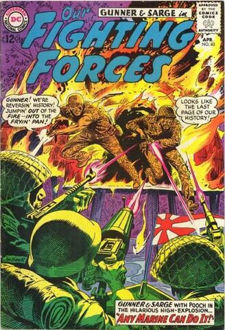 File:Our Fighting Forces Vol 1 83.jpg