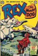 Rex the Wonder Dog 15