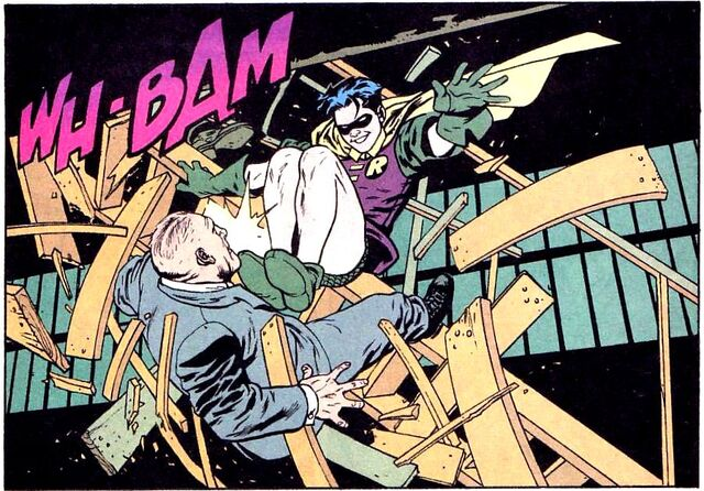 File:Robin Dick Grayson 0020.jpg