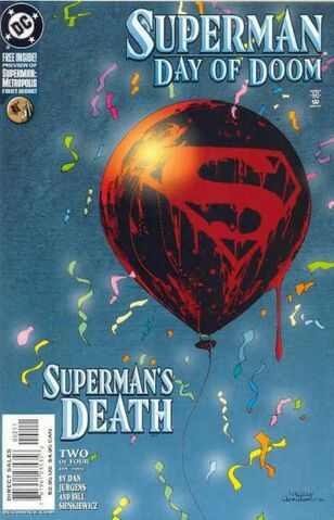 File:Superman Day of Doom Vol 1 2.jpg