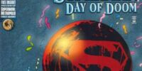 Superman: Day of Doom Vol 1 2