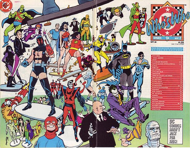 File:Who's Who Update '88 Vol 1 2 Wraparound.jpg