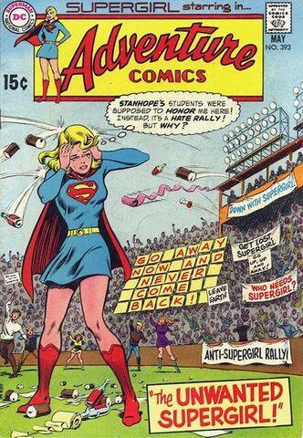 File:Adventure Comics Vol 1 393.jpg