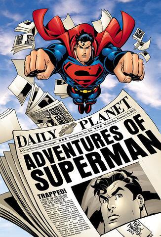 File:Adventures of Superman Vol 1 599 Textless.jpg