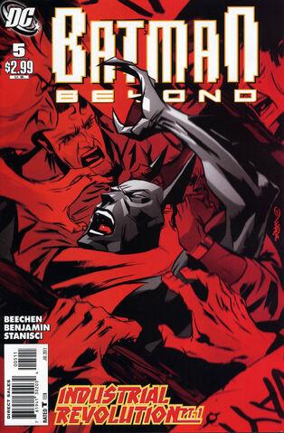 File:Batman Beyond Vol 4 5.jpg