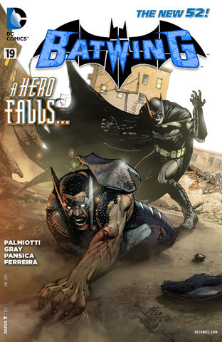 File:Batwing Vol 1 19.jpg