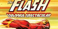 DC Comics Presents: The Flash Vol 2 1