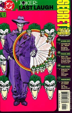 File:Joker Last Laugh Secret Files and Origins 1.jpg