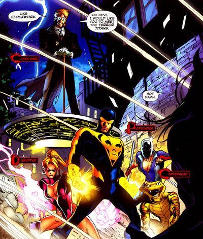 File:Terror Titans 01.jpg