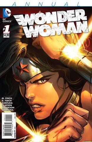 File:Wonder Woman Annual Vol 4 1.jpg