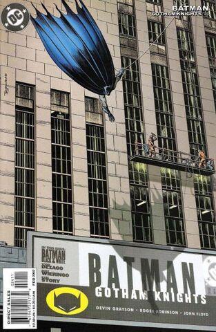 File:Batman Gotham Knights 24.jpg