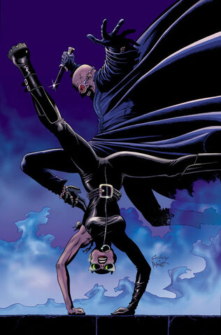 File:Catwoman 0079.jpg