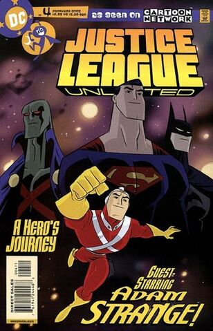 File:Justice League Unlimited Vol 1 4.jpg