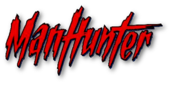 Manhunter (1994)