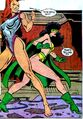 Phantom Lady Dee Tyler 013