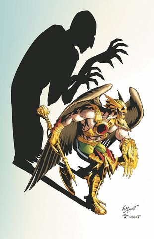 File:Savage Hawkman Vol 1 17 Textless.jpg