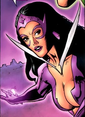 File:Star Sapphire New Earth 009.jpg