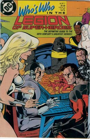 File:Who's Who in the Legion of Super-Heroes 5.jpg