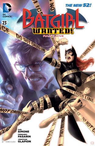 File:Batgirl Vol 4 23.jpg