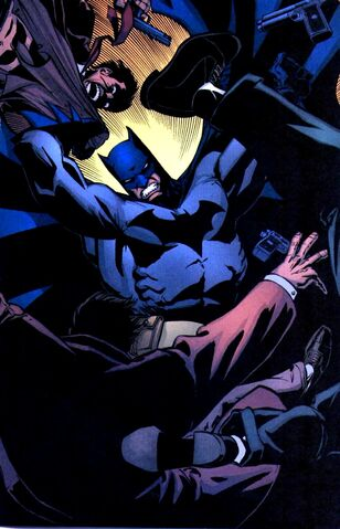 File:Batman 0286.jpg