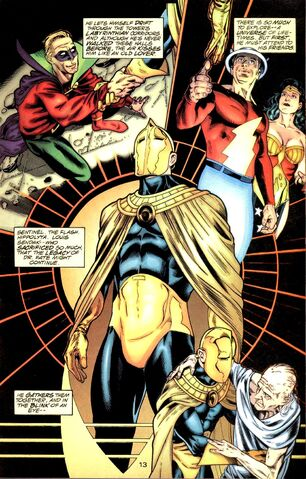 File:Doctor Fate Hector Hall 012.jpg