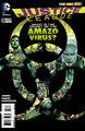 Justice League Vol 2 36