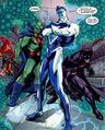 Superman Blue 010