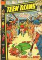 Teen Titans Vol 1 39