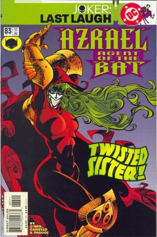 File:Azrael Agent of the Bat Vol 1 83.jpg