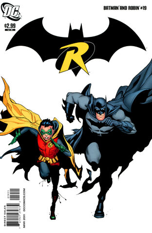 File:Batman and Robin Vol 1 19.jpg