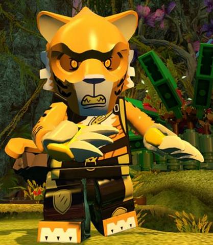 File:Bronze Tiger Lego Batman 001.png