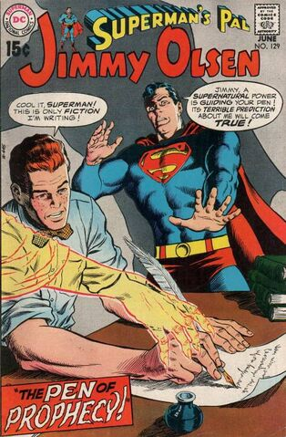 File:Jimmy Olsen Vol 1 129.jpg