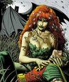 Poison Ivy 0021