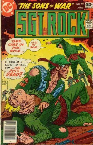 File:Sgt. Rock Vol 1 331.jpg