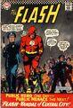 The Flash Vol 1 164