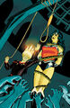 Wonder Woman Vol 4 9 Textless