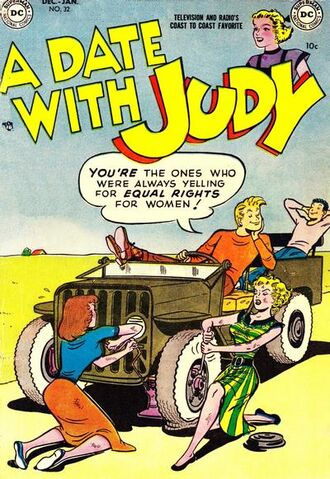 File:A Date With Judy Vol 1 32.jpg