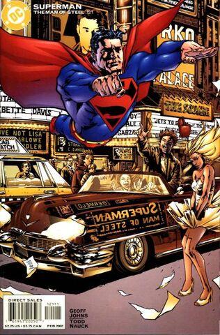 File:Superman Man of Steel Vol 1 121.jpg